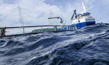 Skjerping av krav og større valgfrihet for førere av arbeidsbåter