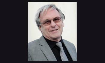 Minneord for Torleif Abrahamsen (1943-2019)