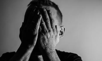 Sjøfolks mentale helse forverres