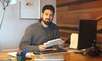 En Chile: Lanzan productos para mejorar inocuidad en plantas de salmón