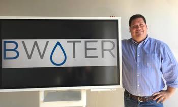 Blue Water Supply: Nueva empresa chilena de servicios para la acuicultura
