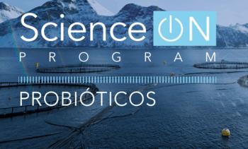 BioMar realizará seminario con foco en probióticos