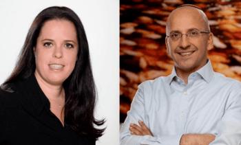 Experto en RAS AquaMaof nombra nuevos ejecutivos para duplicar su tamaño