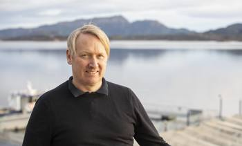 Fra Kontali Analyse til Pure Norwegian Seafood