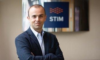 Los lineamientos del nuevo gerente general de STIM Chile
