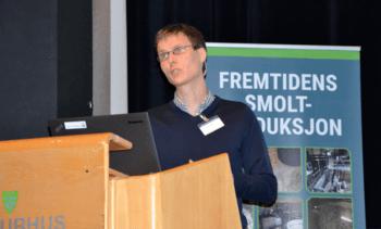 SAIC strengthens science panel