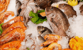 Seafood consumers show appetite for sustainability