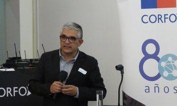 """""""Adecuar regulación es el principal desafío para desarrollo de la acuicultura oceánica"""""""