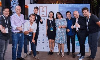 Hatch extends deadline for aquaculture start-ups