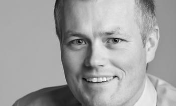 Endringer i ledelsen for Norwegian Electric System AS