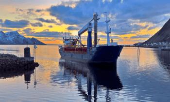 Visjoner for bærekraftig transport