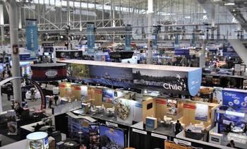 Seafood Expo North America alerta ante expansión de Coronavirus