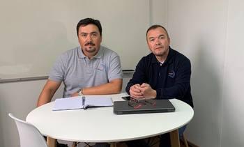 Nuevo proveedor chileno para la salmonicultura revela sus planes de expansión