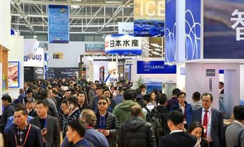 Anuncian nueva fecha para realizar la Seafood Expo Global