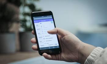Maritech invita a lanzamiento virtual de nuevo software