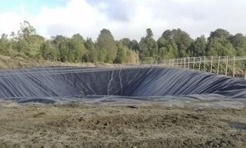 Proyecto busca que vertedero industrial de Chiloé retome funciones