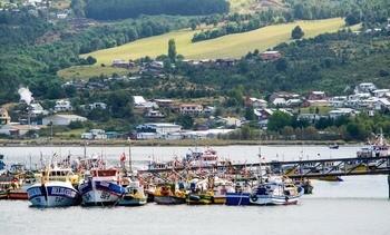 Armasur propone que carga industrial salga desde puertos de Chiloé