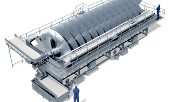 Skaginn 3X ofrece nuevas soluciones de refrigerado para Chile