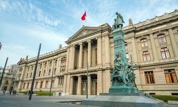 Demanda de cuarentena total para Aysén llega a la Corte Suprema