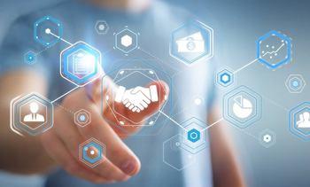 Club de Innovación Acuícola realizará webinar sobre transformación digital