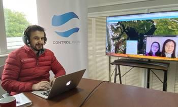 Efecto Covid-19: Impulsan auditorías remotas para certificaciones acuícolas