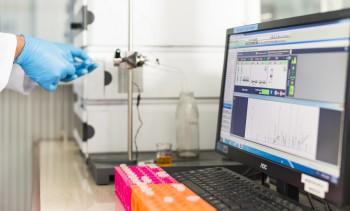 El trabajo en I+D para alimentación acuícola de la empresa chilena Innocon