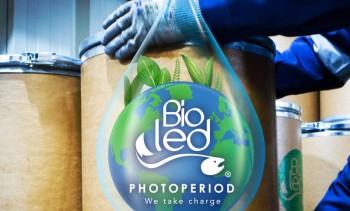 Bioled adopta plan de sustentabilidad enfocado en medio ambiente y comunidad