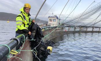 OK Marine vokser - overtar 55 prosent av aksjene i Flatsetsund Engineering