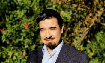 Investigador chileno expondrá en webinar internacional sobre genómica en acuicultura