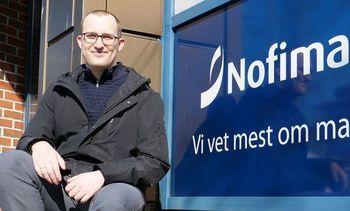 Noruega: Debilitamiento de divisa elevóvalor de exportación de productos del mar