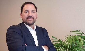 Cermaq Chile nombra nuevo gerente de Agua Dulce