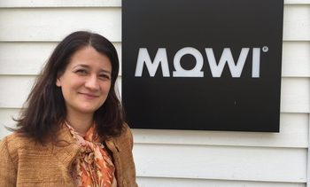 Mowi no comprará soya a proveedores que deforesten bosques brasileños
