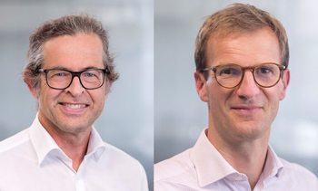 Veramaris contrata a tres nuevos ejecutivos para acelerar crecimiento