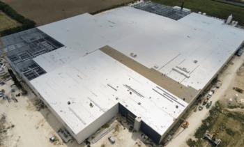 Atlantic Sapphire vil øke produksjonen i fase 2