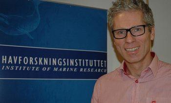 Encuesta: noruegos consideran que sector acuícola es el más sostenible