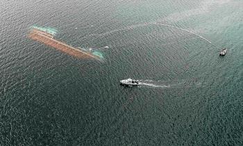 Directemar: Accidentes de barcos no son atribuibles a uso de piloto automático
