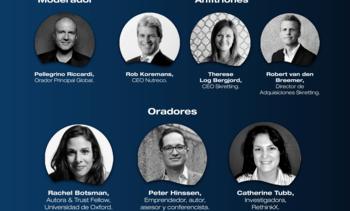 Siguen abiertas las inscripciones para AquaVision 2020 virtual