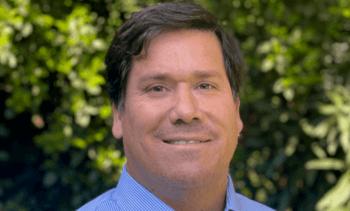 Los retos de Innovasea tras su llegada a la salmonicultura chilena