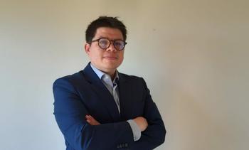 Agrovet se propone reconquistar el mercado acuícola chileno con nuevos productos