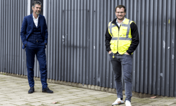 Fumes-to-feed project given €2.5m to scale up for trials