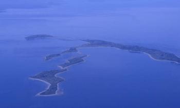 Sernapesca declara zona infectada en Chiloé por caso de ISA en Marine Farm