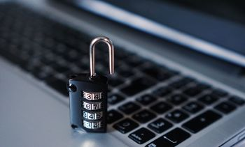 Dramatisk økning av cyberangrep