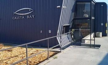 Tribunal admite requerimiento de Caleta Bay por entrega de información sanitaria