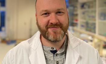 Norske forskere baner vei: Stopper sykdomsutbrudd med bakteriofager