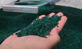 """Proveedores """"verdes"""" impulsan el trabajo en sustentabilidad de la salmonicultura"""