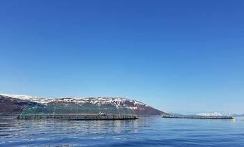 ABB elektrifiserer arbeidsbåt for Norcod