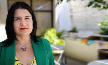 Asume nueva directora nacional subrogante en Sernapesca
