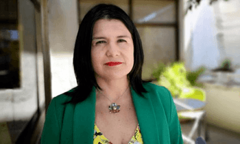 Lawyer takes the helm at Chilean aquaculture service