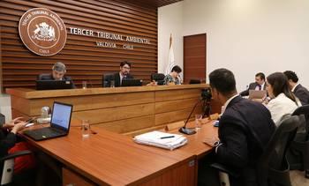 Tribunal Ambiental anula RCA de centro de cultivo de salmones en Magallanes