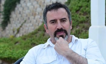 Ejecutivo de Vitapro Chile es nuevo graduado en Magíster de Nutrición Acuícola